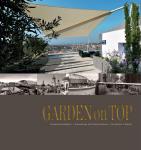 GARDEN on TOP – deutschsprachige Ausgabe