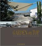 GARDEN on TOP – english Version